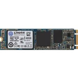 Now G2, 480GB, SATA 3, M.2 2280