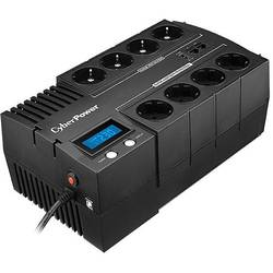 Green Power BR1000ELCD, 1000VA, 600W