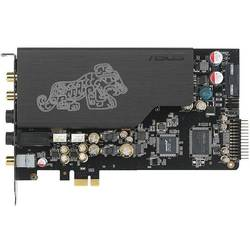 Essence STX II, 7.1, PCI Express x1,  Placa + Daughterboard
