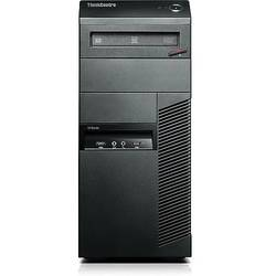 ThinkCentre M91p, Core i7-2600, 8GB DDR3, 500GB SATA, DVD, Windows 7 Home