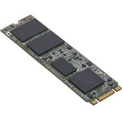 540s Series, 480GB, SATA 3, M.2 2280