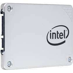 540s Series, 120GB, SATA 3, 2.5''