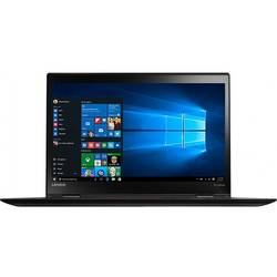 ThinkPad X1 Carbon 4, 14.0'' WQHD, Core i7-6600U 2.6GHz, 16GB DDR3, 512GB SSD, Intel HD 520, 4G, FingerPrint Reader, Win 7 Pro 64bit + Win 10 Pro 64bit, Negru