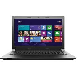 Laptop renew Lenovo B50-80 15.6'', Core i5-5200U, 4GB DDR3, 500 GB HDD, Intel HD Graphics 5500, Windows 8.1, Negru