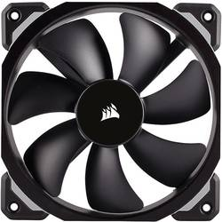 Air Series ML120 Pro Magnetic Levitation Fan, 120mm