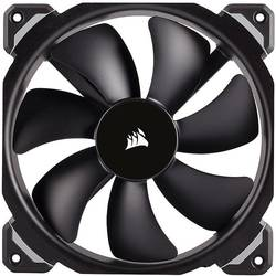 Air Series ML140 Pro Magnetic Levitation Fan, 140mm