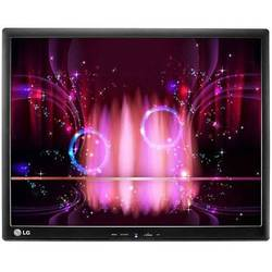 19MB15T-I, 18.9'' HD Touch, 14ms, Negru