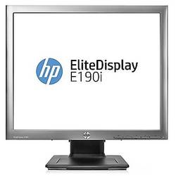 EliteDisplay E190i, 18.9'' HD, 8ms, Argintiu