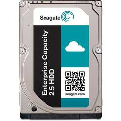 Enterprise Performance 600GB, 15K rpm, 2.5 inch, 128MB, SAS