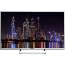 Smart TV TX-32DS600E, 81cm, FHD, Gri