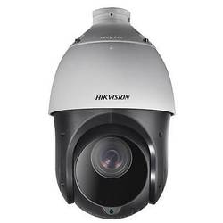 DS-2DE4220IW-D 4.7 - 94.0mm, Dome, Digitala, 2MP, 1/2.8 Progressive Scan CMOS, IR, Detectie miscare, Alb/Negru