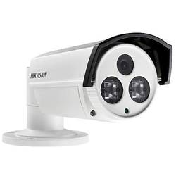 DS-2CD2232-I5 4mm, Bullet, Digitala, 3MP, 1/3 Progressive Scan CMOS, IR, Detectie miscare, Alb