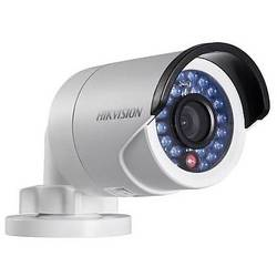 DS-2CD2032F-I 4mm, Bullet, Digitala, 1.3MP, 1/3 Progressive Scan CMOS, IR, Detectie miscare, Alb/Negru