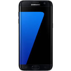 G935F Galaxy S7 EDGE, Single SIM, 4GB Ram, 32GB, 12MP, 5.5'' Super AMOLED Capacitive Touchscreen, Android Marshmallow, Negru