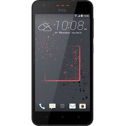 Desire 825, Single SIM, 2GB Ram, 16GB, 13MP, 5.5'' Super LCD Capacitive Touchscreen, Android Marshmallow, LTE, Gri