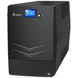 Agilon Family VX Series UPA601V, 600VA, 360W