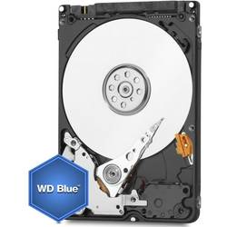 Caviar Blue 320GB, Sata3, 5400rpm, 8MB, WD3200LPCX