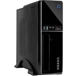 IT-607, MiniTower, Negru