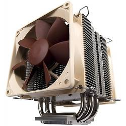CPU - AMD / Intel, Noctua NH-U9B SE2