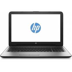 250 G5, 15.6'' FHD, Core i3-5005U 2.0GHz, 4GB DDR3, 500GB HDD, Intel HD 5500, FreeDOS, Argintiu