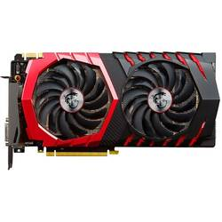 GeForce GTX 1070 GAMING, 8GB GDDR5, 256 biti
