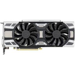 GeForce GTX 1070 SC GAMING ACX 3.0, 8GB GDDR5, 256 biti