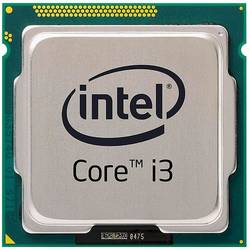 Core i3 4370T Haswell, 3.3GHz, 4MB, 35W, Socket 1150,HD 4600, Tray