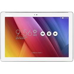 ZenPad Z300M, 10.1'' IPS Multitouch, Quad Core 1.3GHz, 2GB RAM, 16GB, WiFi, Bluetooth, Android 6.0, Rose Gold