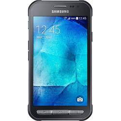 Galaxy Xcover 3 G389, Single SIM, 4.5'' PLS TFT Multitouch, Quad Core 1.2GHz, 1.5GB RAM, 8GB, 5MP, 4G, Dark Silver