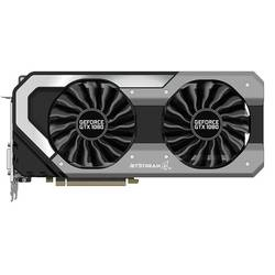 GeForce GTX 1080 JetStream, 8GB GDDR5X, 256 biti
