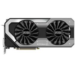 GeForce GTX 1070 JetStream, 8GB GDDR5, 256 biti