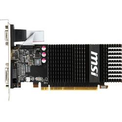 Radeon R5 230, 1GB GDDR3, 64 biti, Low Profile
