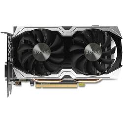 GeForce GTX 1070 Mini, 8GB GDDR5, 256 biti