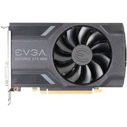 GeForce GTX 1060 GAMING, 3GB GDDR5, 192 biti