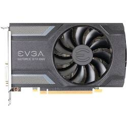 GeForce GTX 1060 SC GAMING, 3GB GDDR5, 192 biti
