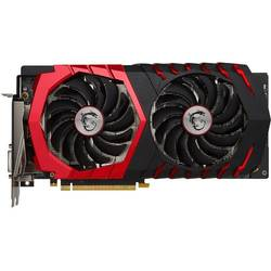GeForce GTX 1060 GAMING, 6GB GDDR5, 192 biti