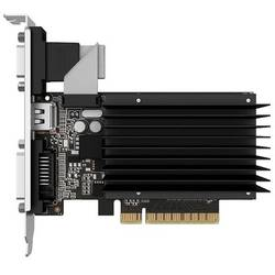 GeForce GT 710, 2GB DDR3, 64 biti
