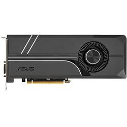 GeForce GTX 1080 Turbo, 8GB GDDR5X, 256 biti