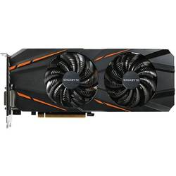 GeForce GTX 1060 G1 GAMING, 3GB GDDR5, 192 biti