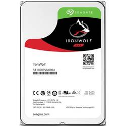 IronWolf 8TB SATA3 7200rpm 256MB