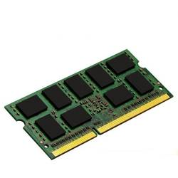 4GB DDR4 SODIMM, 2133MHz CL15