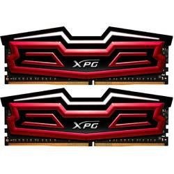 XPG Dazzle DDR4 2x8GB 3000MHz, CL16, Kit Dual