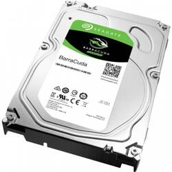 BarraCuda 2TB, SATA 3, 64MB, 7200rpm, ST2000DM006