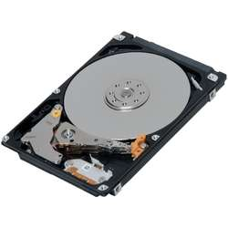 MQ01ABF050M, 500GB, SATA 3, 5400RPM, 8MB