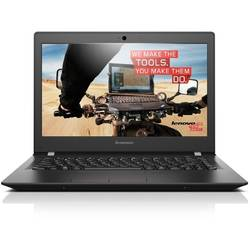 E31-70 13.3'', Core i5-5200U, 4GB DDR3, 500GB HDD + 8GB SSHD,  Intel HD Graphics 5500, Windows 8 Pro, Negru
