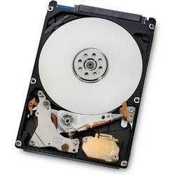 Travelstar Z7K500, 500GB, SATA3, 7200RPM, 32MB, 7mm