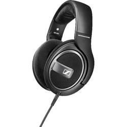 HD 559, Over-Head, Negru