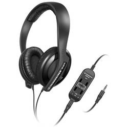 HD 65 TV, Over-Head, Negru