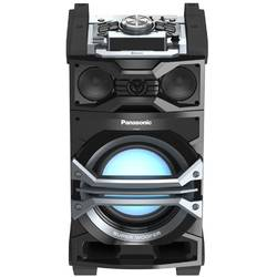 SC-CMAX5E-K, 1000W, Bluetooth, Bass Plus