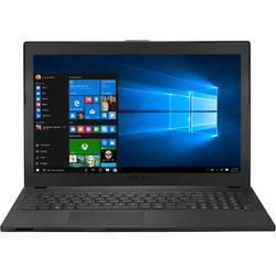 Pro P2530UA-DM0489R, 15.6'' FHD, Core i7-6500U 2.5GHz, 8GB DDR4, 500GB HDD, Intel HD 520, FingerPrint Reader, Win 10 Pro 64bit, Negru